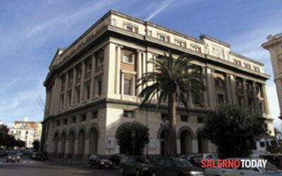 Elezioni comunali a Salerno: appello alle forze politiche di centrodestra