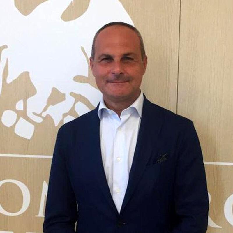 Nasce FederNautica – Confcommercio Campania: l'annuncio e le finalità