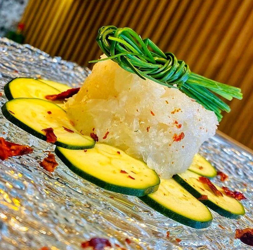 Speciale Capodanno, gli aperitivi a domicilio: le proposte dei locali salernitani