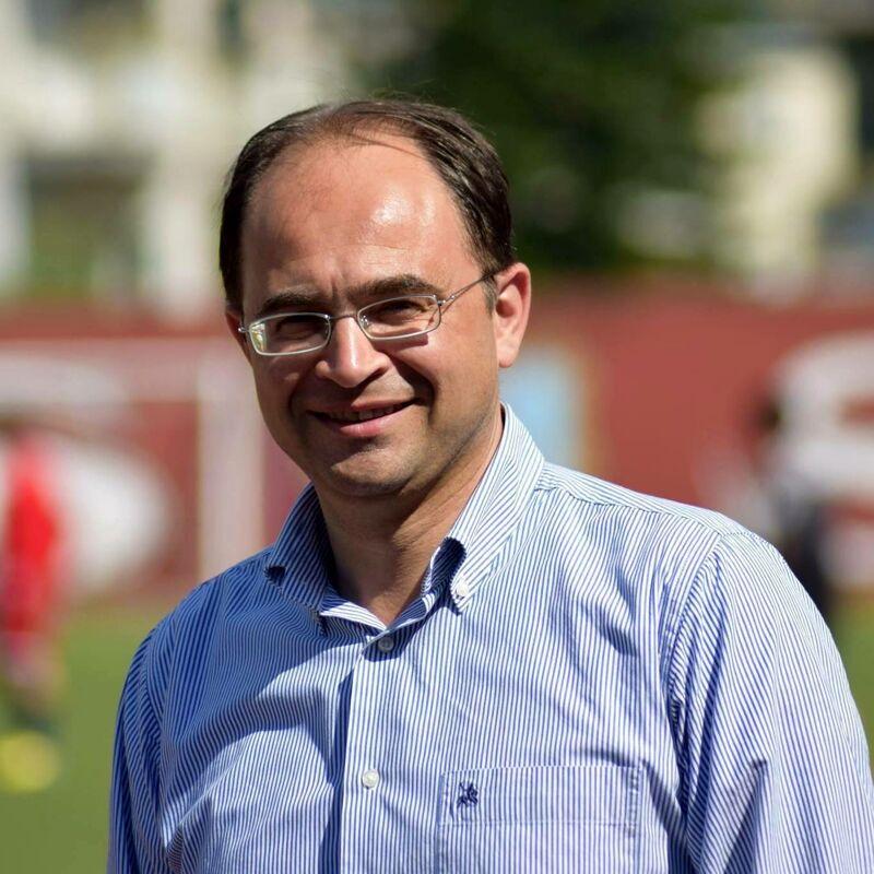 Lutto a Sarno, addio all'ex assessore Gaetano Ferrentino