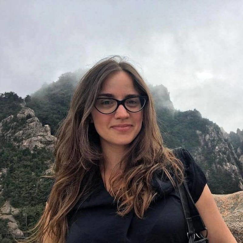 Un anno fa la scomparsa di Marta Naddei: il ricordo di amici e colleghi sui social