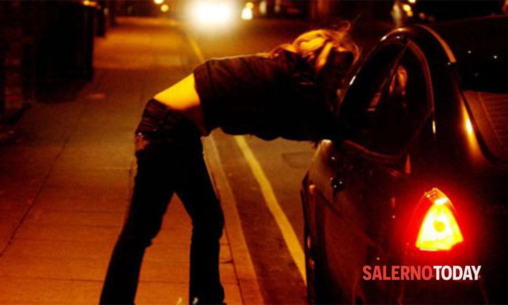 Ricercato per sfruttamento della prostituzione: 22enne arrestato a Battipaglia
