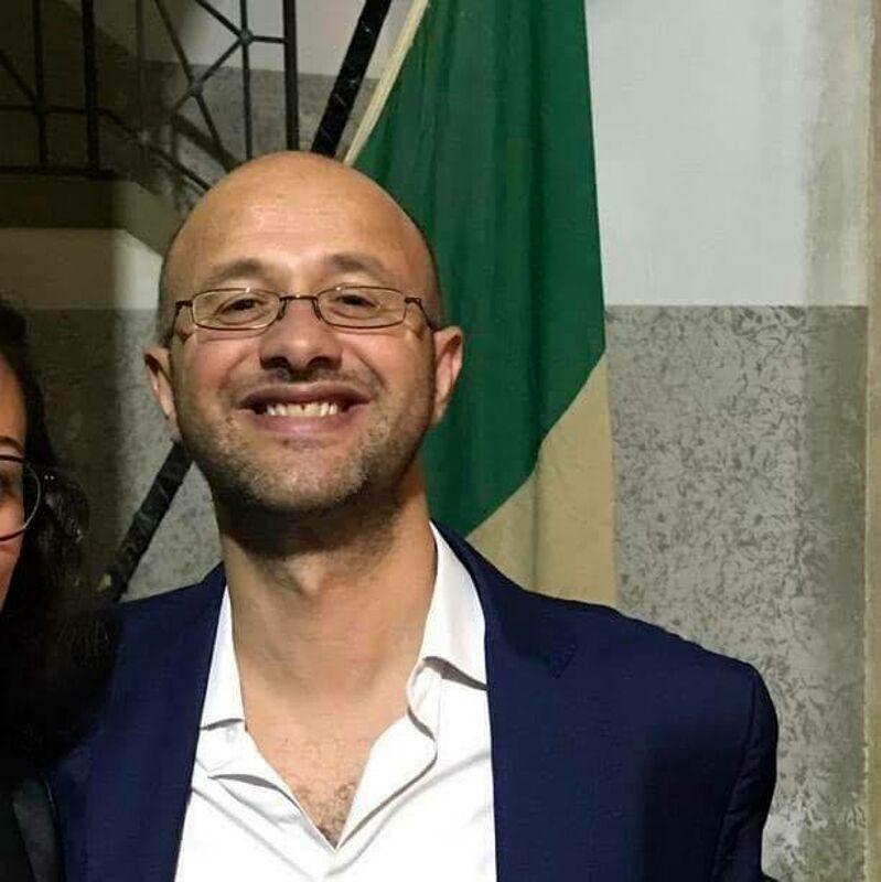 Mibact, Carmine Pinto è il nuovo direttore dell'Istituto per la Storia del Risorgimento