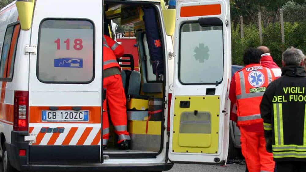 Covid killer: muore una donna di Teggiano ricoverata a Polla