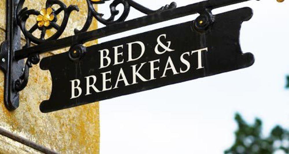 """Arrestati per spaccio in un Bed and Breakfast, la donna: """"Nessuna prova contro di me"""""""
