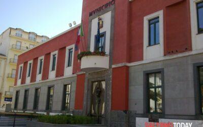 Elezioni comunali a Battipaglia, nuova riunione del tavolo di centrosinistra