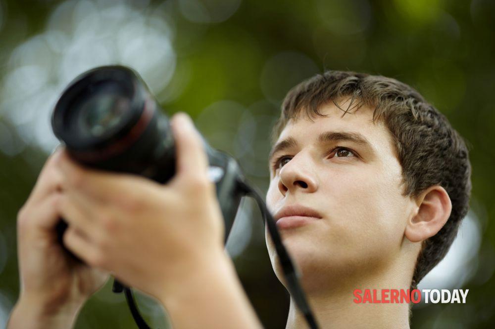 """""""Iophotografo"""", ripartono i laboratori: viaggio tra arte, fotografia e vita"""