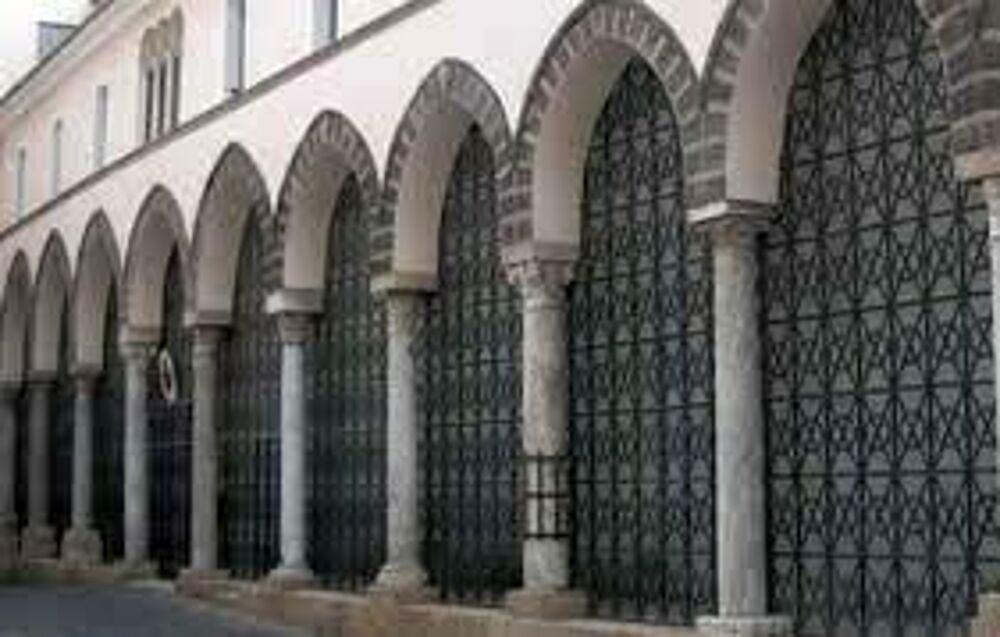 Arcidiocesi di Salerno, la Pastorale Giovanile lancia il nuovo logo