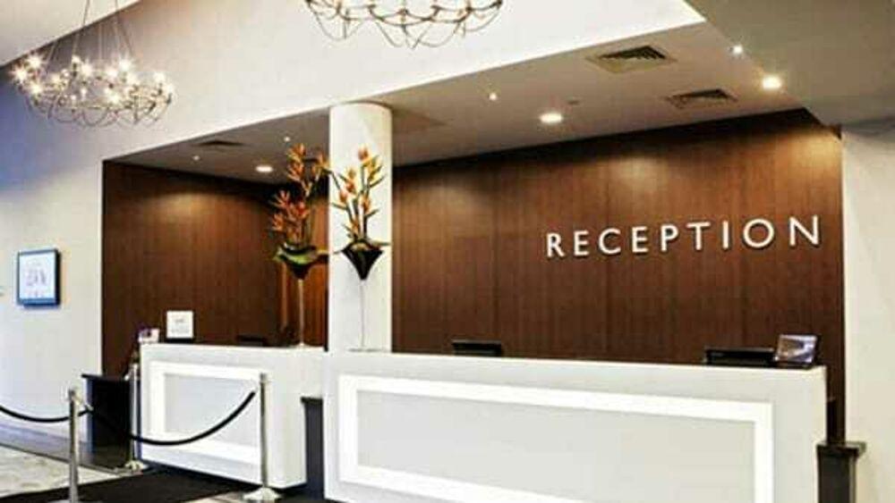 Covid-19, la Regione Campania rinvia la classificazione degli alberghi
