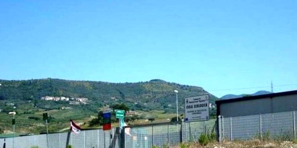 Discarica di Parapoti: scongiurata la diffida del Ministero dell'Ambiente