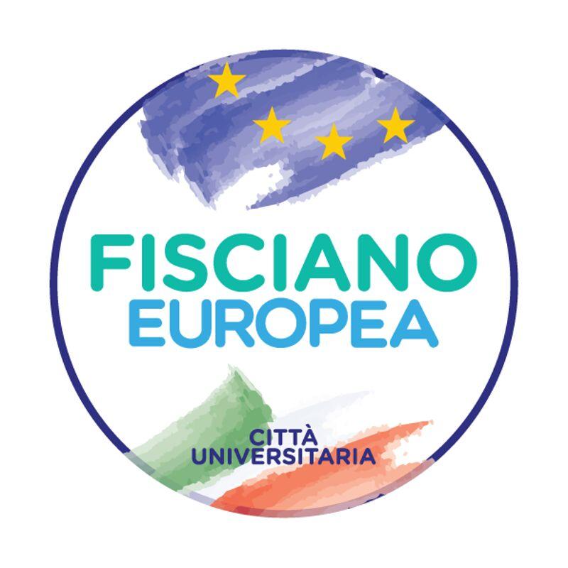 """""""Fisciano Europea – Città Universitaria"""", proseguono i lavori per la formazione della lista"""