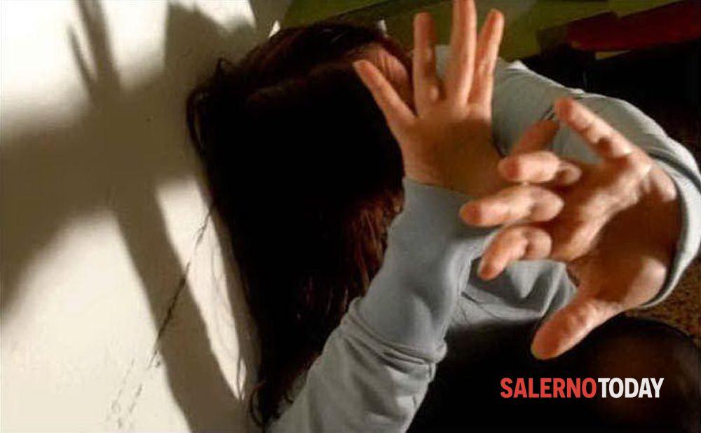 Cava, stupro su minore nel centro massaggi: ci sarà un nuovo processo