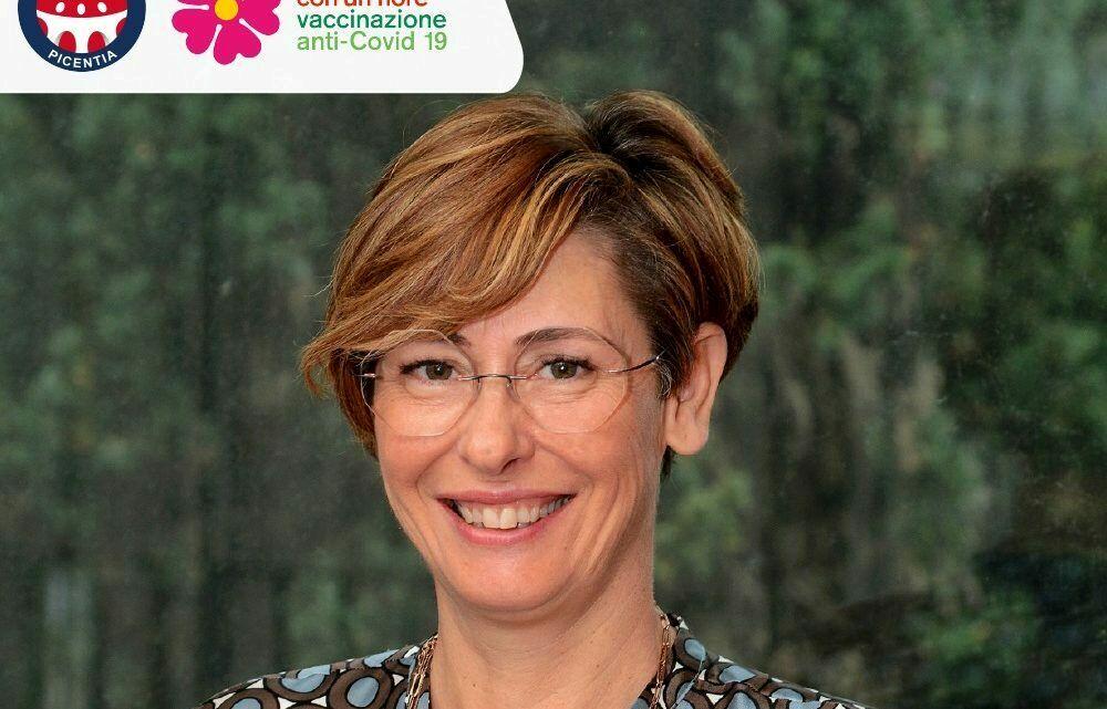 Covid, la Fondazione Picentia lancia la campagna a favore del vaccino