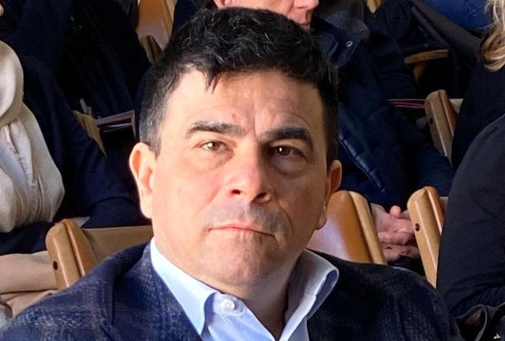 Elezioni comunali 2021, si presenta il nuovo segretario provinciale dell'Udc Mario Polichetti