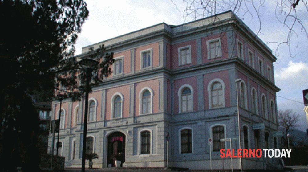 Covid-19, positivo dirigente: chiusi gli uffici comunali a Pellezzano