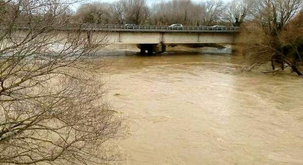 """""""Più fondi per ridurre il rischio idrogeologico"""": la richiesta dei Consorzi di bonifica"""
