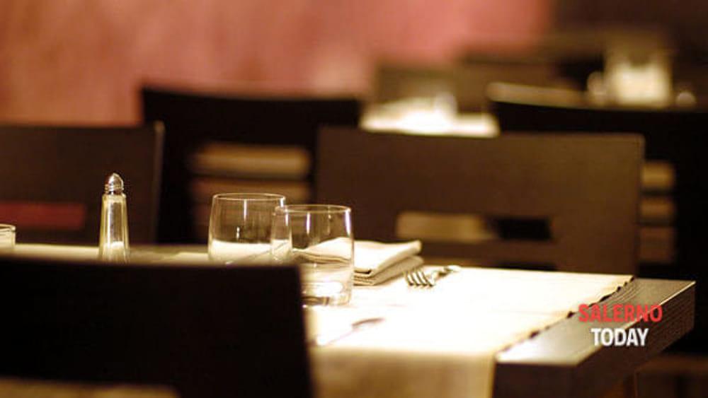 """Tutela Nazionale Imprese scrive ai prefetti: """"Se i ristoranti non sono pericolosi apriamo a cena"""""""