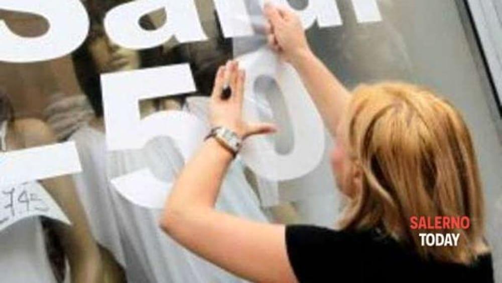 Saldi in radio, l'iniziativa del Comune di Nocera Inferiore  per promuovere il commercio locale