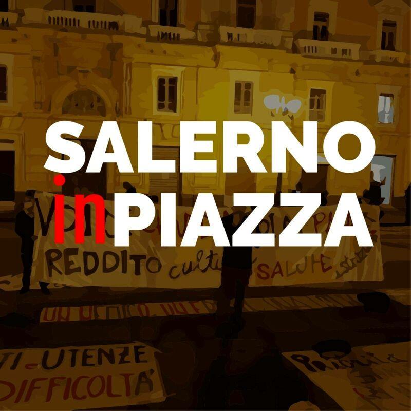 Nasce a Salerno il Coordinamento Provinciale per la Salute