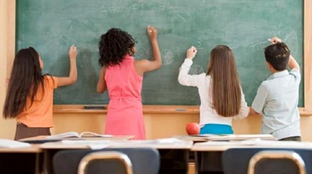 Il Tar sospende la chiusura delle scuole a Torre Annunziata, il commento del Codacons