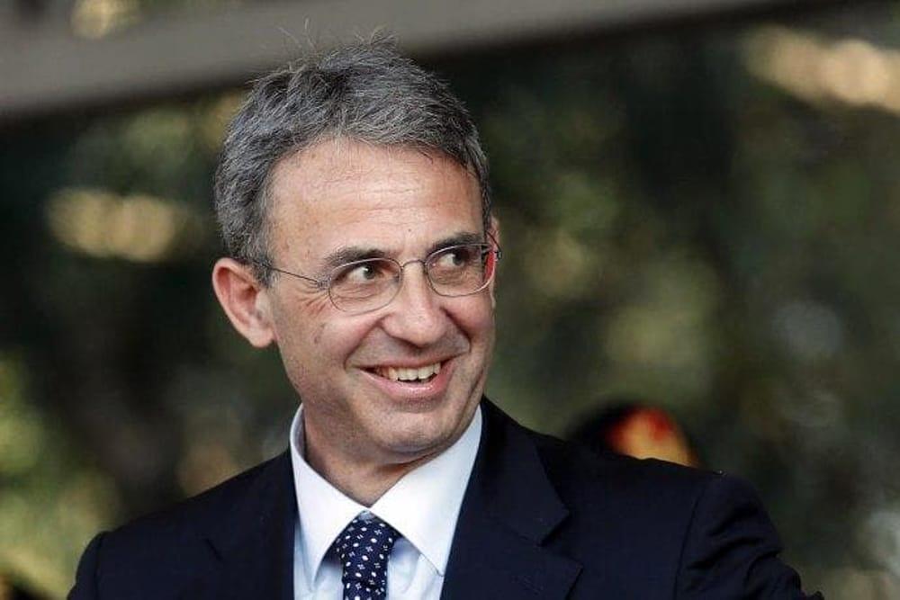 Fondi per le bonifiche: 12,6 milioni alla Campania, l'appello della Bilotti