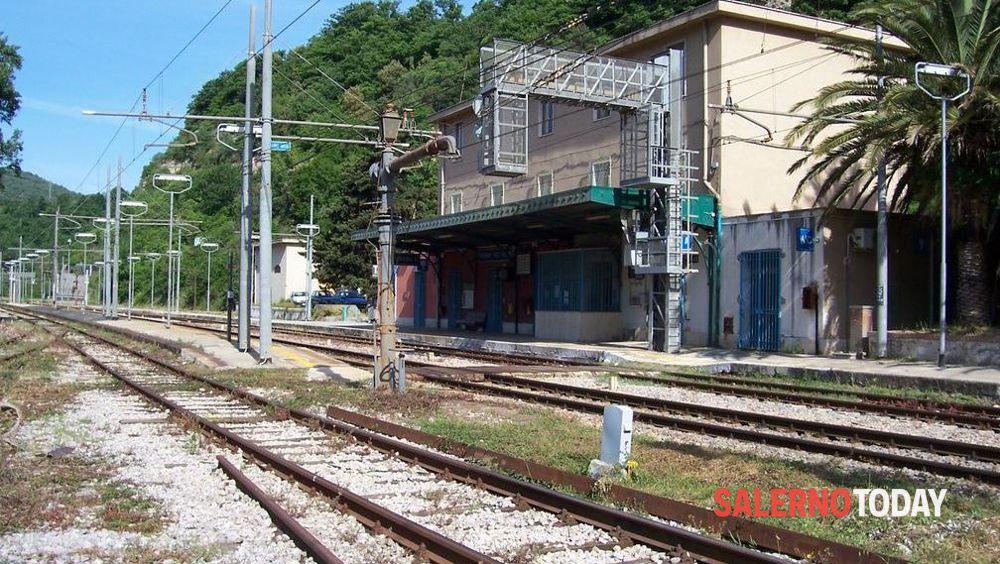 """Linea ferroviaria Sicignano-Lagonegro, il M5S: """"Incoerente la bocciatura della Regione"""""""