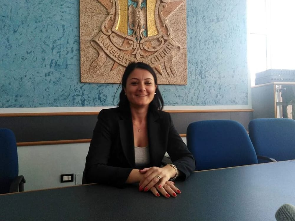 Mini rimpasto al Comune di San Cipriano Picentino: fuori Aievoli, entra Sica