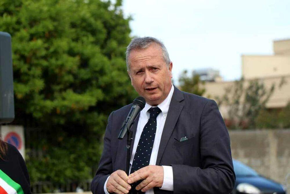 """Diffamò maresciallo dei carabinieri, condannato Dario Vassallo. L'avvocato: """"Ricorso in Cassazione"""""""