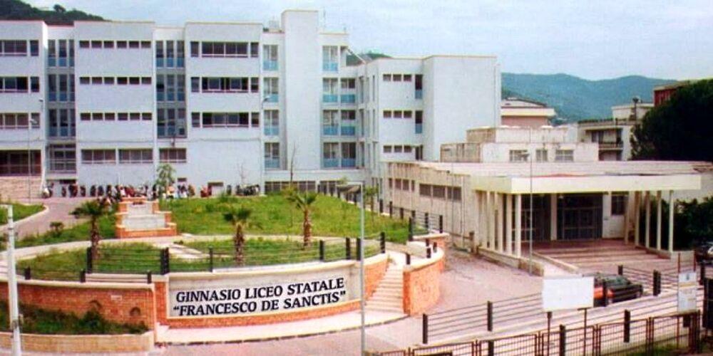 Dramma tra Castiglione e Salerno: muore uno studente di 16 anni