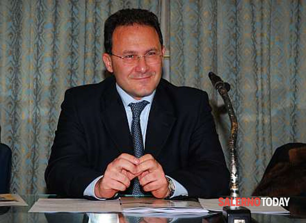 """Frana ad Amalfi, Cirielli (FdI): """"Il Governo intervenga con prontezza"""""""