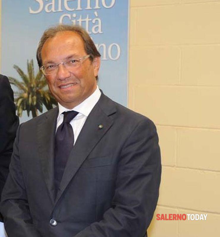 Il Gruppo Gallozzi si espande a Nordi: nuova sede a Parma, prossime tappe Cina e Turchia