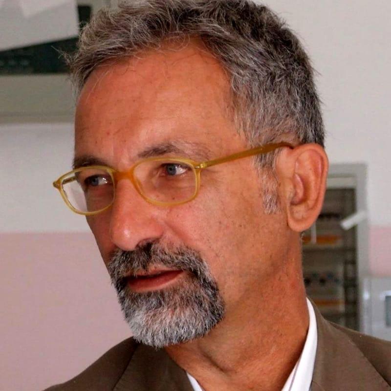 Riscossione delle somme dovute dalla Curia al Comune, Lambiase scrive alla Procura