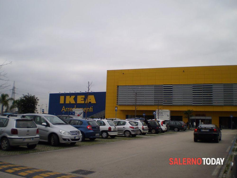 Ikea Baronissi scende in campo contro lo spreco alimentare