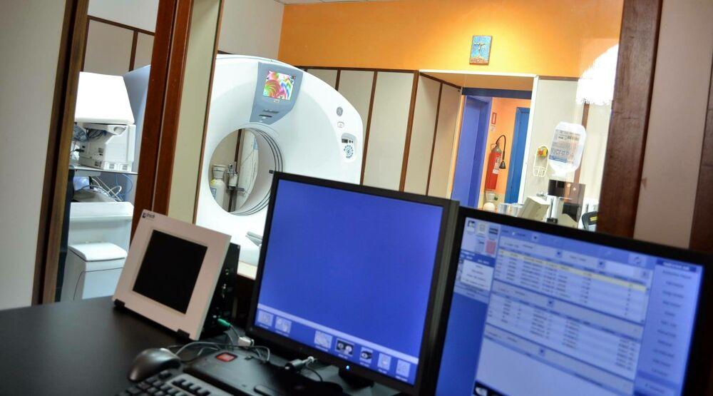 """Ospedale di Cava, il Comune chiarisce: """"Gli infermieri sono in arrivo"""""""