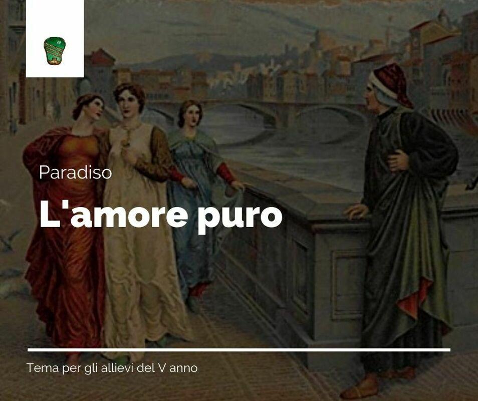 Sarno: la Proloco celebra i 700 anni di Dante insieme agli studenti
