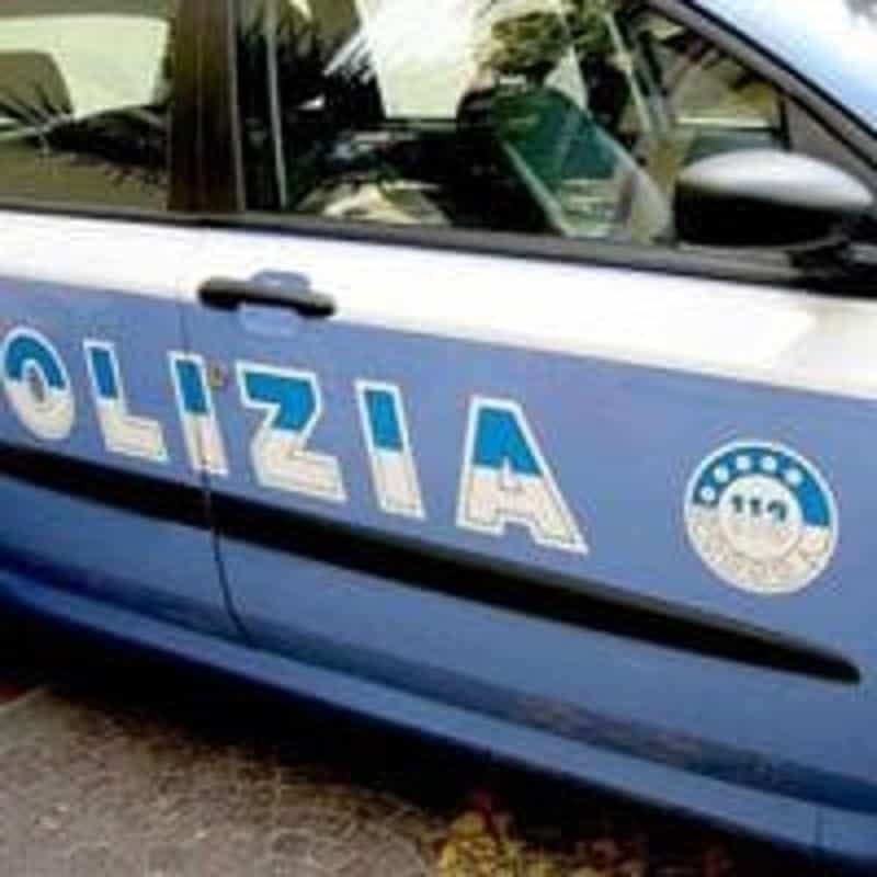 Rapina a mano armata in farmacia: arrestato un 52enne salernitano