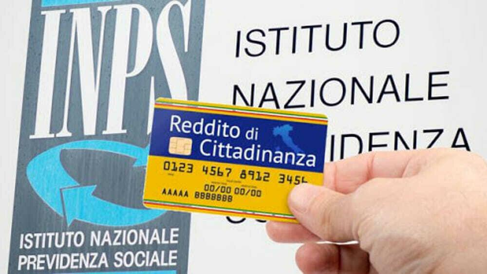 Percepiva il reddito di cittadinanza senza averne diritto: nei guai 42enne a Scafati