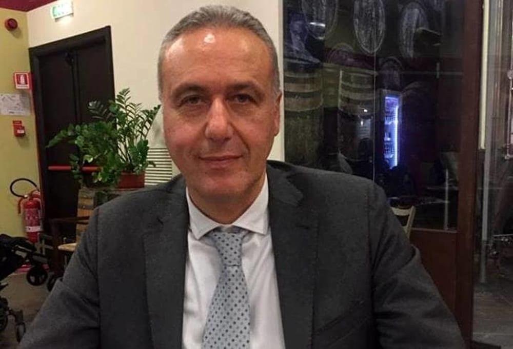 Contagi in aumento e scuole riaperte dal Tar: il sindaco di Scafati chiede l'esercito