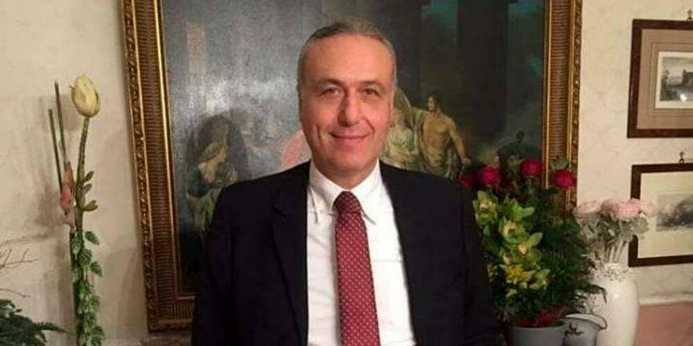"""Stop alle attività del Centro di salute mentale a Scafati, il sindaco: """"Intervenga l'Asl"""""""