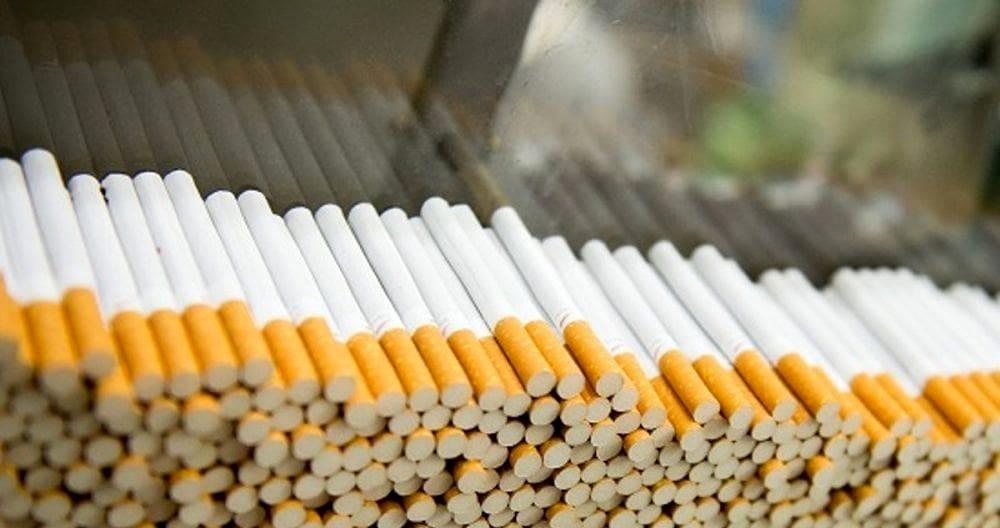 Come eliminare l'odore di fumo in casa