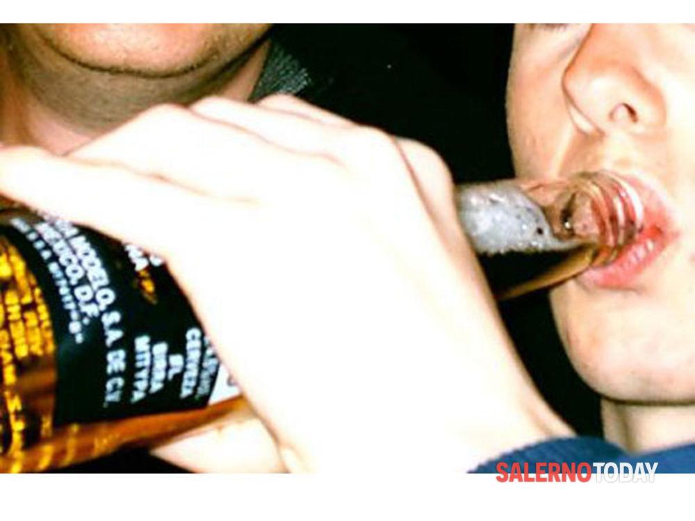 Controlli anti-Covid: chiusi e multati bar ad Ascea e Casal Velino