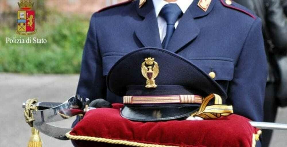 Dramma Covid: morto l'Ispettore di Polizia Vincenzo D'Amico