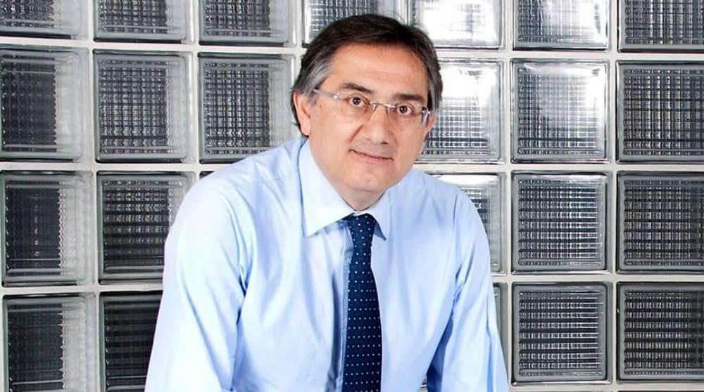 Comune di Salerno: Avossa alla Camera, De Maio in pole per la nomina di vice sindaco