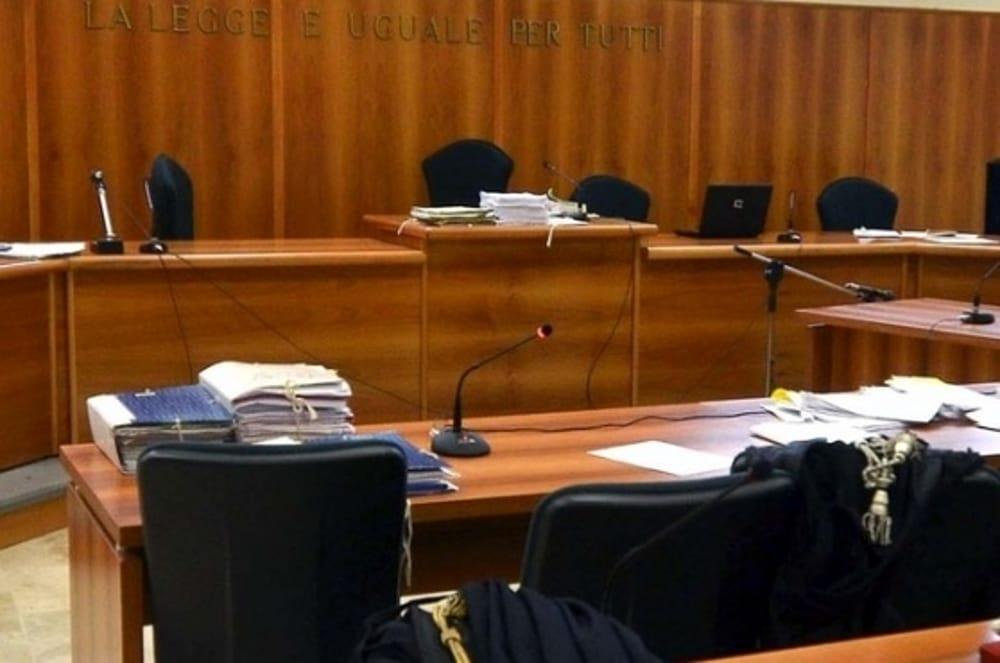 Abuso d'ufficio in concorso: condannato l'ex sindaco di Santa Marina
