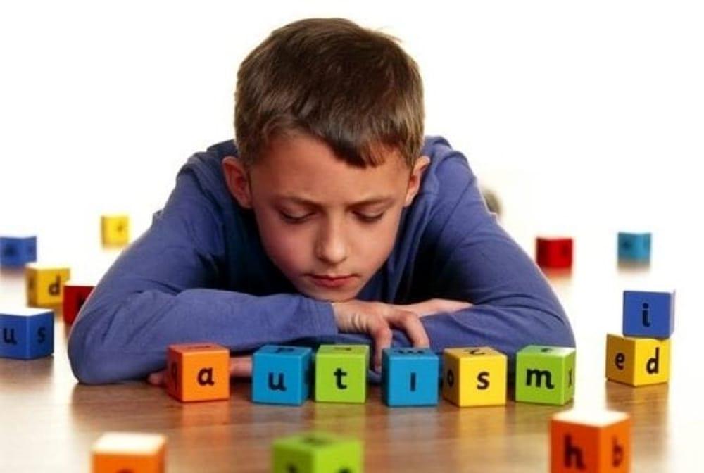 Autismo, genitori consapevoli e figli sereni: ecco setting terapie per famiglie