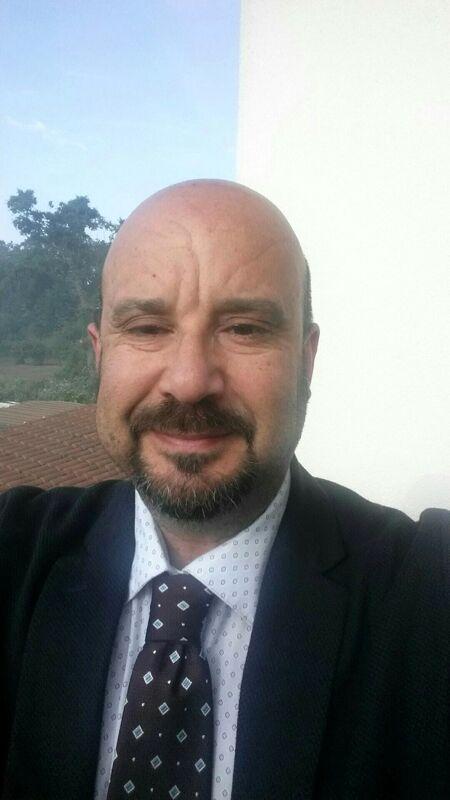 Elezioni comunali ad Agropoli: Giovanni Basile pronto a candidarsi a sindaco