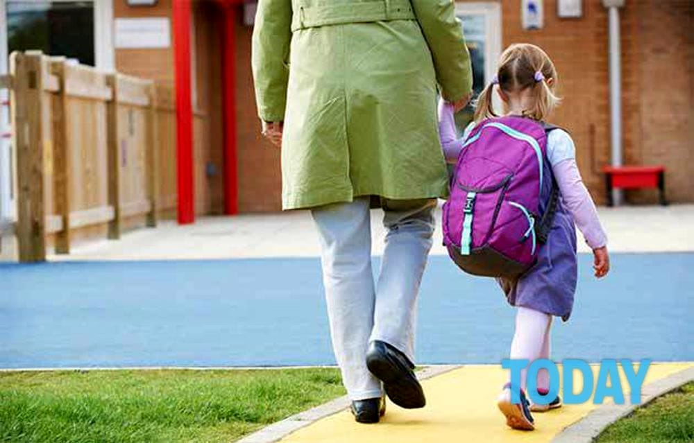 Riapertura delle scuole: a Sarno si continua in Dad, a Scafati i percettori del reddito di cittadinanza monitorano gli istituti