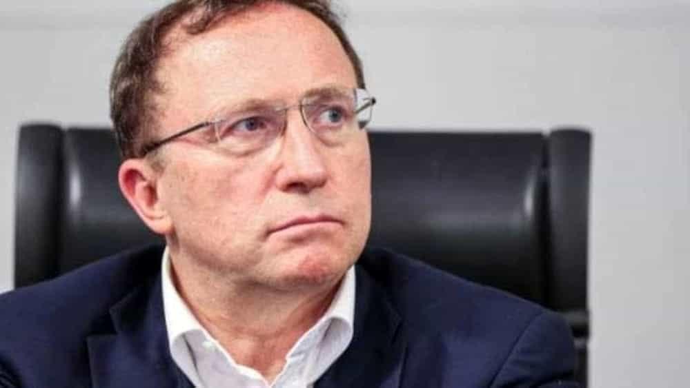 """Vaccini nelle zone turistiche, polemica nel Pd. Bonavitacola: """"Le critiche sono fuori luogo"""""""