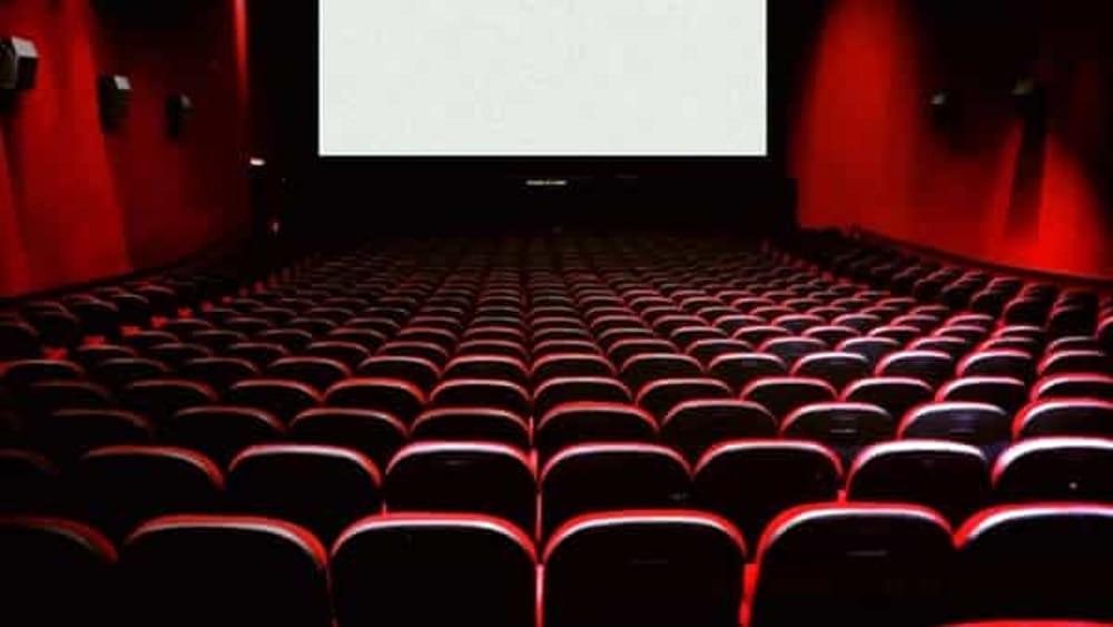 The Space Cinema: spopola il video ironico sul ritorno in sala