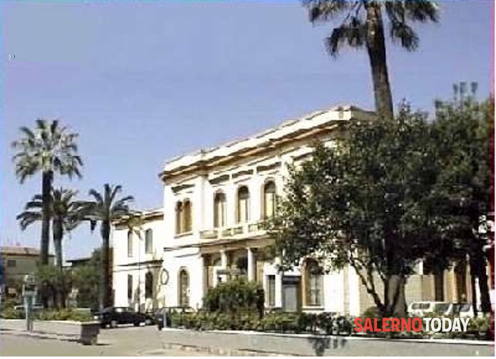 Impianto di compostaggio: lettera aperta al sindaco di Pontecagnano